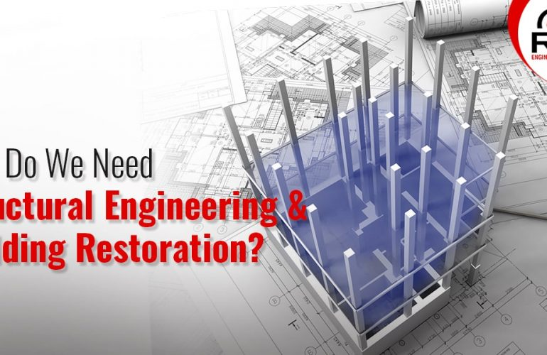 structural engineer near me